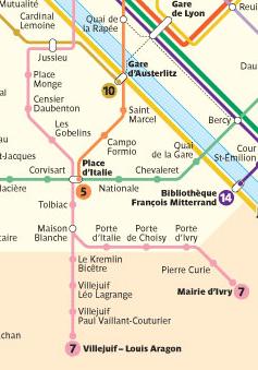 Metro porte d italie 28 images porte d italie m 233 - Porte d italie metro ...